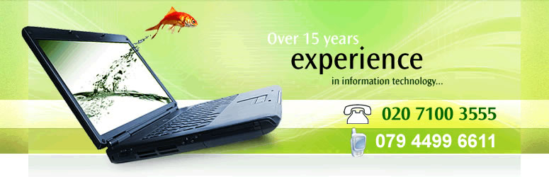 pc repair, fix, upgrade, maintenance, support, service